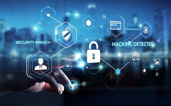 cyber-security-be-header-629x375