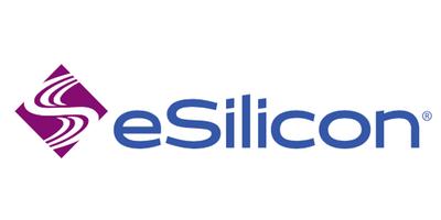 esilicon-logo-1
