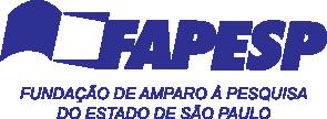 fapesp2