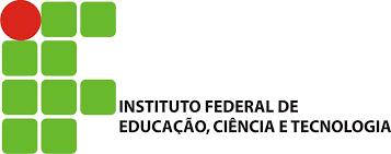 logo_ifsp