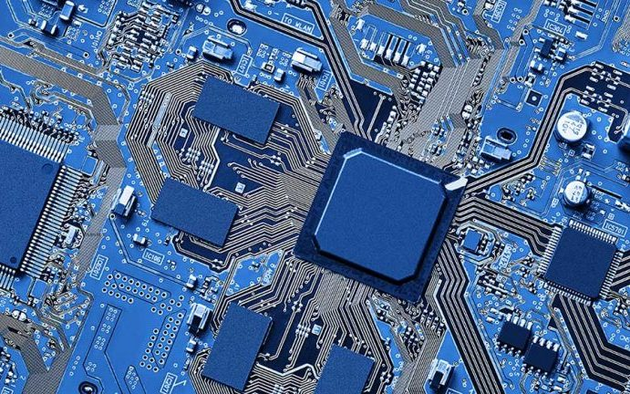 pcb-assembly-1