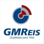 gmreis-squarelogo-1552947489487