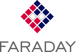 Faraday_logo