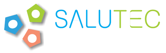 LogotipoSalutec1