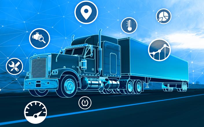geotab-compliance-truck