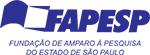minilogoFapesp