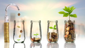 money-growth-investment-seed-ss-1920_pxinby